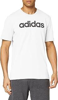 adidas Men's E Lin Tee T-Shirt