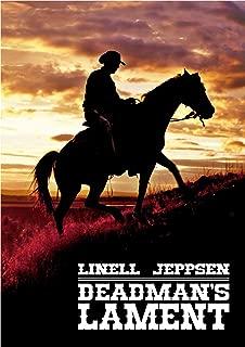 Deadman's Lament (The Deadman Series Book 1)