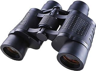 مناظير جديدة عالية الطاقة عالية الدقة 80x80 10000M تلسكوب بصري LLL الرؤية الليلية للمشي والسفر مكونات تلسكوب عالية الوضوح ...