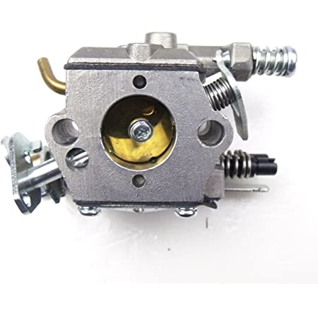Outdoor Power Equipment Chainsaw Parts Carburetor carb for Poulan ...