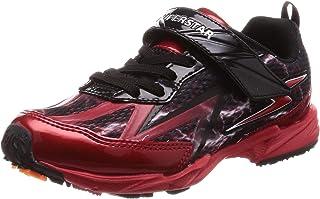 [スーパースター] 運動靴 マジック 19-24.5cm(0.5cm有) 2E キッズ 男の子 SS J885