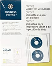 Best business source 26148 Reviews