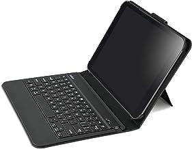 Belkin QODE Slim Style Keyboard Case for Samsung Galaxy Tab 3 10.1'' (Black / Black) / Slim Style
