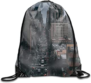Best thrasher clear backpack Reviews