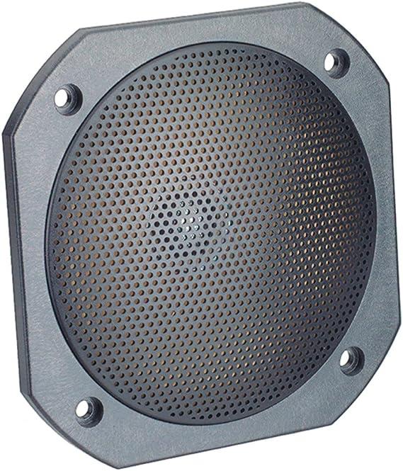 Visaton 2100 Lautsprecher Frs 10 Wp 4 Ohm Schwarz Elektronik