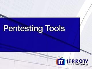 Pentesting Tools