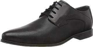 bugatti 312778032100, Zapatos de Cordones Derby Hombre