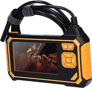 Industriële endoscoopcamera, Borescope-inspectiecamera 113-1 voor elektronica voor industriële machines voor auto's voor p...