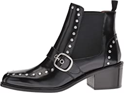 Nora Chelsea Bootie with Studs