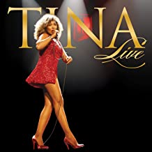 Best tina turner live Reviews
