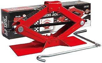 Test Plugs /& Test Jacks DBL MINI BAN J RED 5 pieces