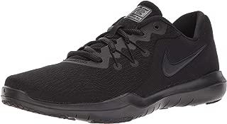 Women's Flex Supreme TR 5 Cross Training Shoe