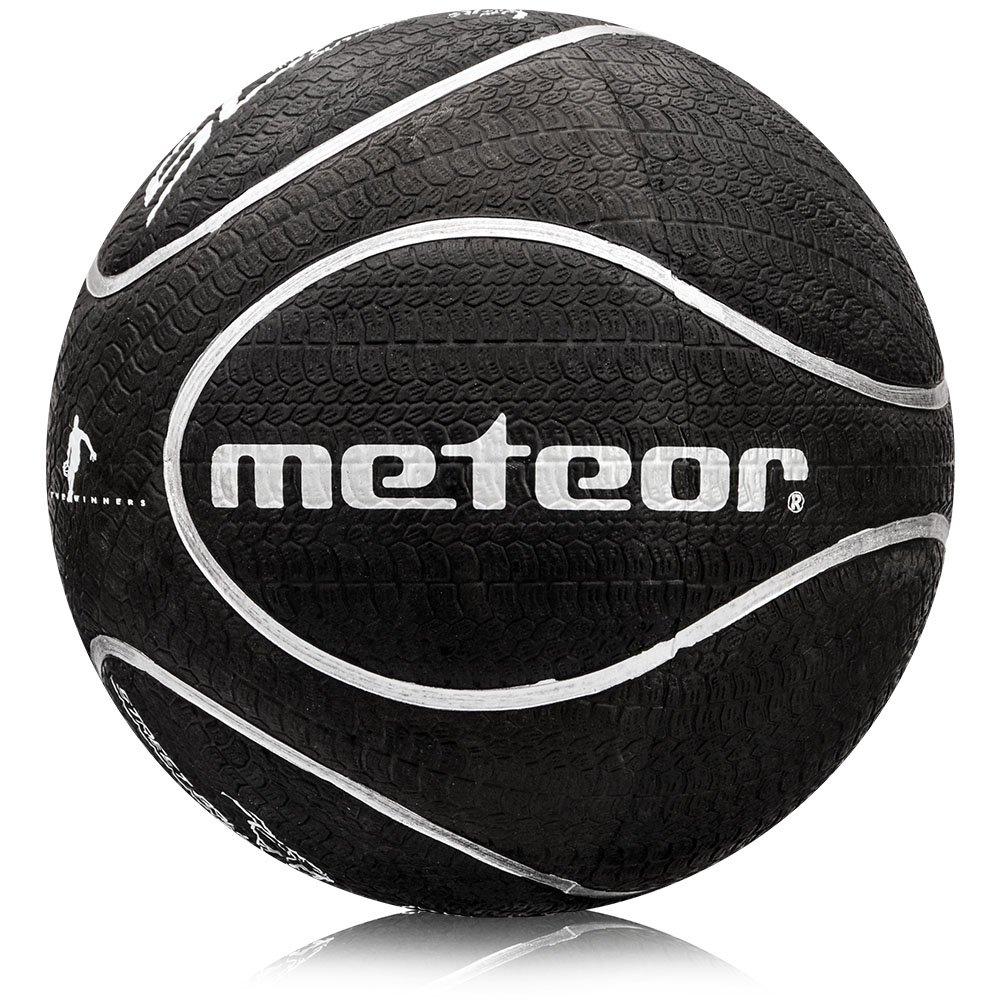 meteor Pelota de Baloncesto Balon de Baloncesto Asfalto #7 Slam (7 ...