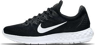 541764721 Nike Lunar Skyelux, Zapatillas de Trail Running para Hombre