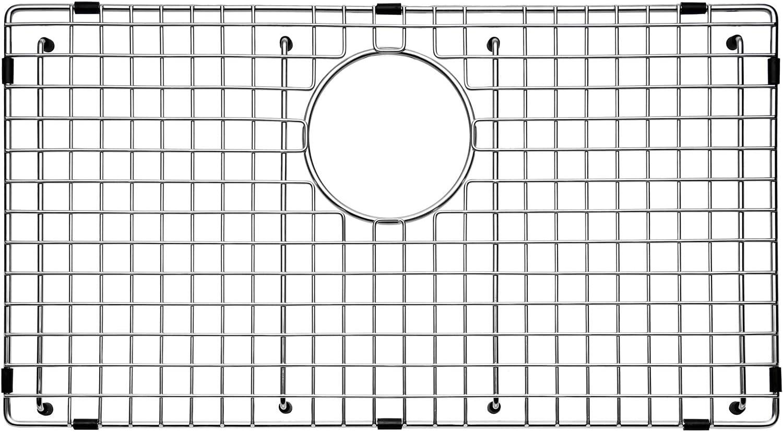 Serene Valley Sink Bottom Grid 24-1 X 13-1 Drain 8