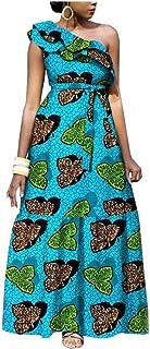 african dresses kitenge