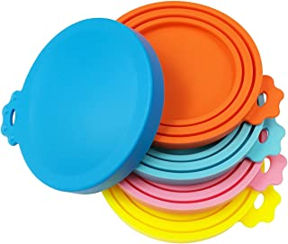 plastic can lids for tin cans