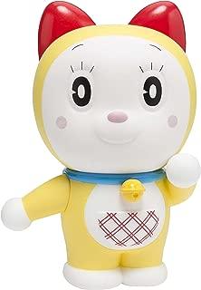 Tamashii Nations Bandai Figuartszero Dorami Doraemon