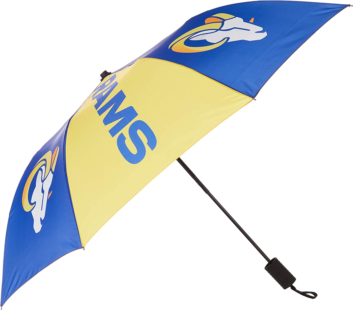 NFL Los Angeles Rams Team Size Color Logo Umbrella Lowest Ranking TOP11 price challenge One