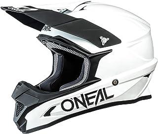 Suchergebnis Auf Für Motocrosshelme Xxl Motocrosshelme Helme Auto Motorrad