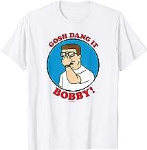 Best dang it bobby Reviews