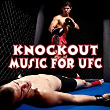 Knockout Music for Ufc