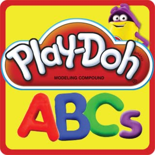 Best play doh touch game Reviews