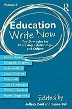 Education Write Now, Volume II (Eye on Education)