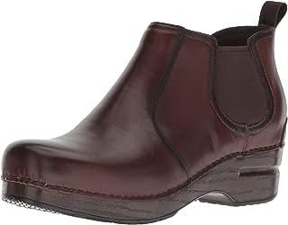 Dansko Women's Frankie Ankle Boot