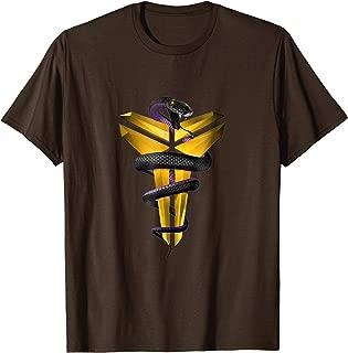 Best kobe mamba shirt Reviews