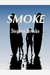 Smoke Kindle Edition
