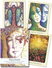 Best peace oracle card Reviews