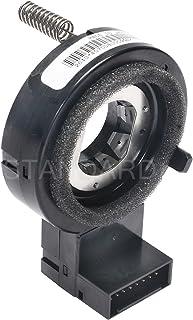 Standard Motor Products SWS24 Steering Angle Sensor