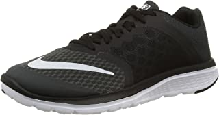 Best womens nike fs lite run 2 Reviews
