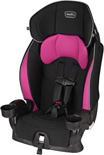 Best evenflo car seat pink Reviews