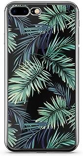 Best banana phone case iphone 6 Reviews
