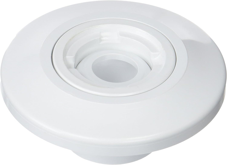 Productos QP Boquilla Impulsion Plana 50/10, Negro, 21x15x30 cm, 500212