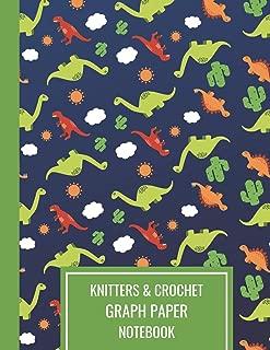 Best pride knitting patterns Reviews