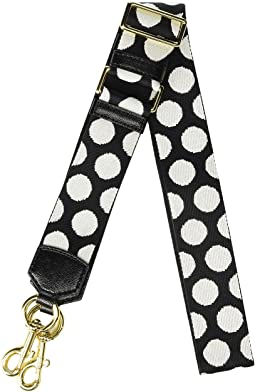 Marc Jacobs Latest Styles + FREE SHIPPING | Zappos com