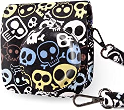 Best skull camera bag Reviews