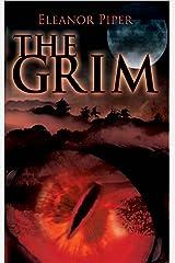 The Grim Kindle Edition
