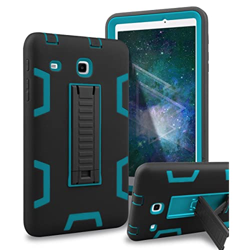 detailed pictures afba2 6c3b4 Samsung Galaxy Tablet Cases: Amazon.com