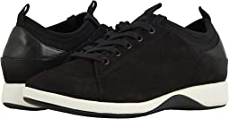 1465d966b7c04d Avia walking shoe for women
