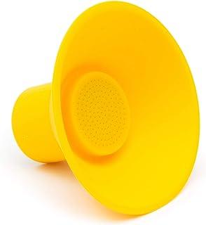 Wireless Speakers John Lewis