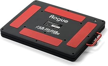 Rogue Wireless MIDI Accessory For QuNeo