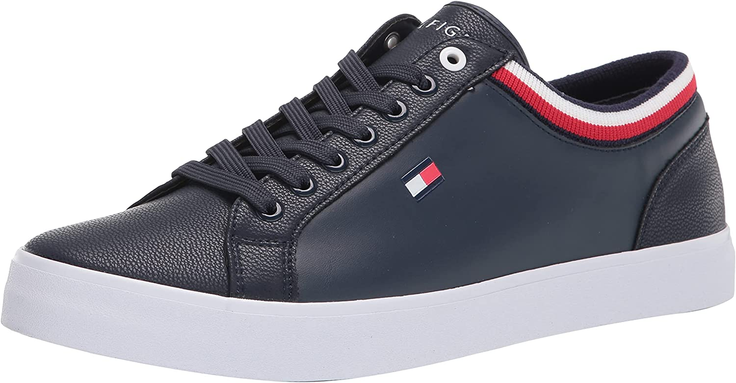 Dealing full price reduction Max 68% OFF Tommy Hilfiger Men's Rawler Sneaker