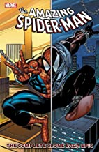 spider man the complete clone saga