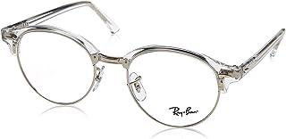 c0527387d73 Amazon.com   100 to  200 - Whites   Eyewear Frames   Sunglasses ...
