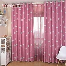 Amazon.es: cortinas infantiles