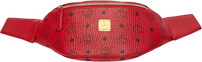 Best mcm bag small size Reviews